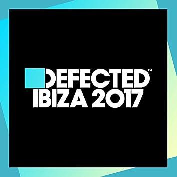 Defected Ibiza 2017 (Mixed)