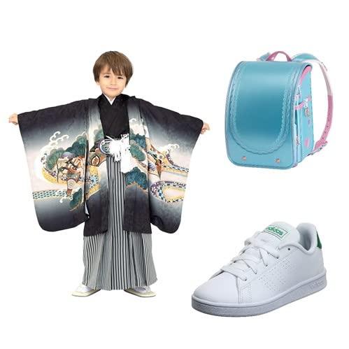 キッズ・ベビー服、シューズがお買い得; セール価格: ¥21,024 - ¥54,208