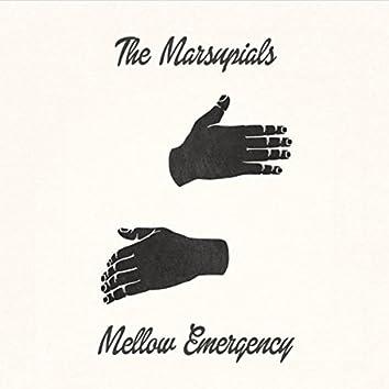Mellow Emergency