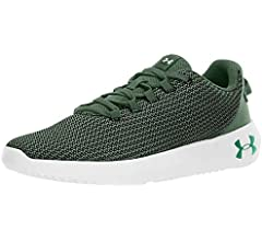 Under Armour Ripple, Zapatillas de Running para Hombre,Multicolor (Black / Graphite / Graphite Black / Graphite / Graphite), 40 EU: Under Armour: Amazon.es: Zapatos y complementos