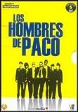 Los Hombres de Paco - Primera Temporada