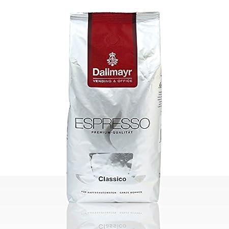 Dallmayr Espresso Classico 1kg