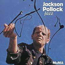 Best jackson pollock jazz Reviews