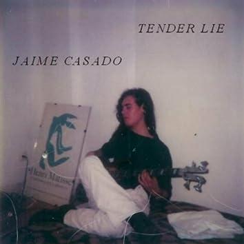 Tender Lie