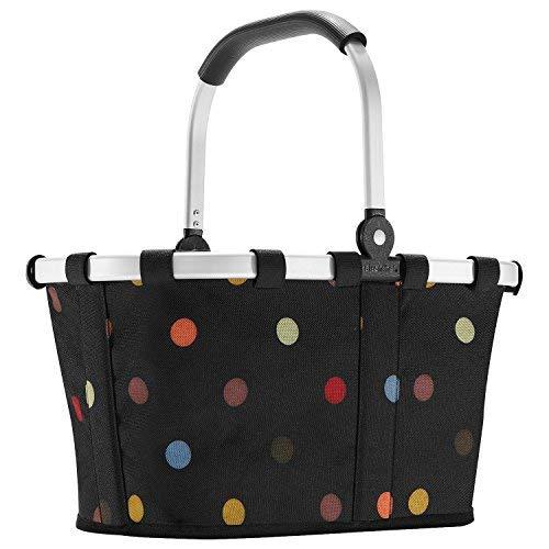 REISENTHEL ACCESSOIRES -  Reisenthel carrybag