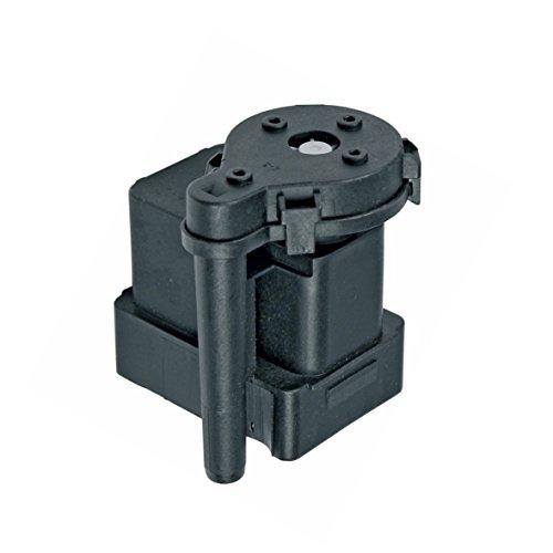 Arçelik Beko 2962510300 ORIGINAL Kondenswasserpumpe Pumpe Kondensatpumpe Kondenspumpe 12 Watt 220 bis 240 Volt Wäschetrockner Trockner Trocknerautomat