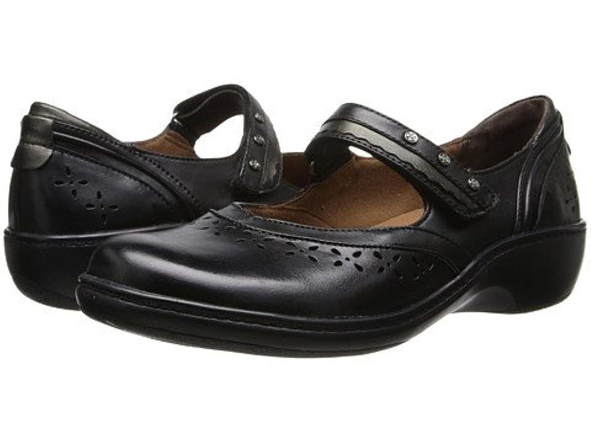 リフレッシュアレイクリケット[ニューバランス] (アラヴォン) Aravon レディースフラットシューズ?スリッポン?靴 Dolly [並行輸入品]
