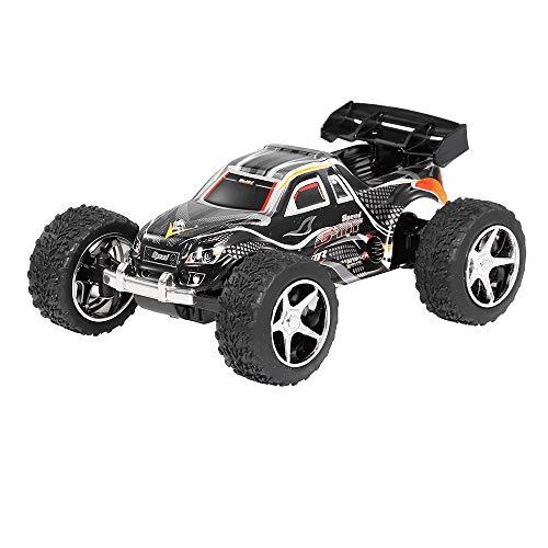 Z-XLIN Remoto de coches de juguete modelo del vehículo del coche del control Stunt Race Off-Road, en el terreno de deriva carreras de coches de vehículos de juguete, la deriva de coches de juguete for