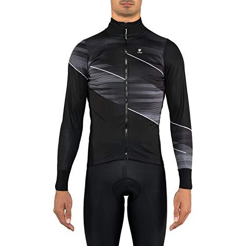 PISSEI Monviso Jacket XL