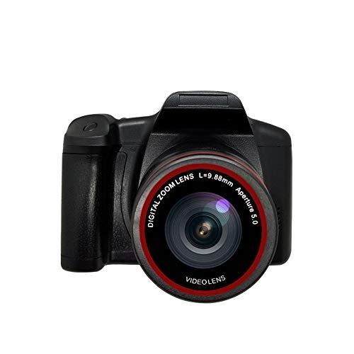 Andoer Digitalkamera 16X Focus Zoom...