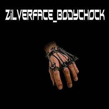 Bodychock