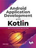 Android application development...image