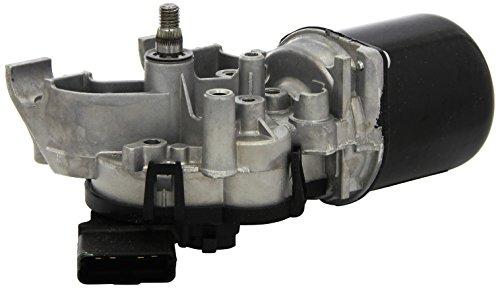 Valeo 579711 Motores de Limpiaparabrisas
