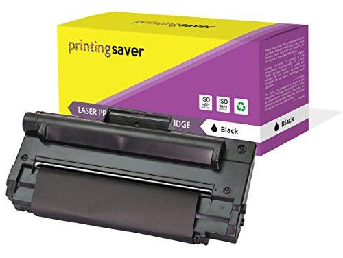 NERO Toner compatibile per SAMSUNG SCX-4200, SCX-D4200A, SCX-4200D3, SCX-4200F, SCX-4200R stampanti