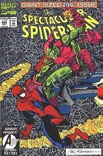 Best foil comic covers Reviews
