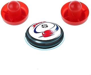 Ice Hockey Equipment For Kids