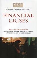 Financial Crises (CPCS Paper)