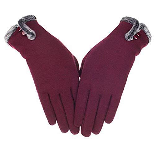 UV-sch/ützendes Au/ßenmaterial Sonnenschutz 100/% Baumwolle Kenmont Damen-Handschuhe f/ür den Sommer