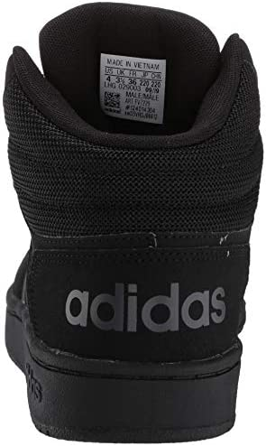 Adidas neo label shoes _image4