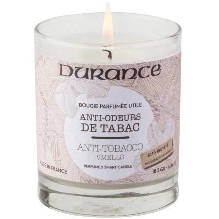 Photo de durance-bougie-parfumee-anti-odeurs-de-tabac