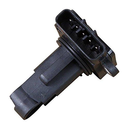 01 tacoma maf sensor - 5