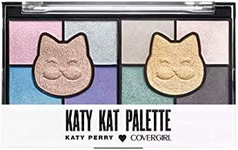 Best katy kat palette Reviews