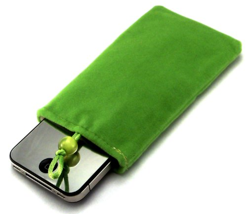 Case Alogy - Funda tipo libro para iPad Air 4 2020 y iPad Pro 11, protege la tableta de daños (rosa)