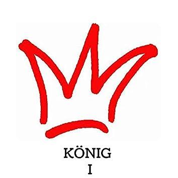 König I