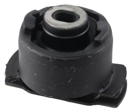 ABS All Brake Systems 270769 Suspension, support d'essieu