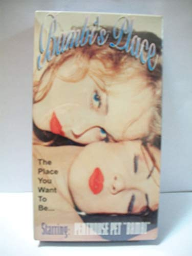 Bambi's Place [VHS]