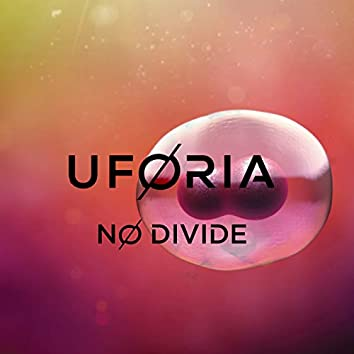 No Divide