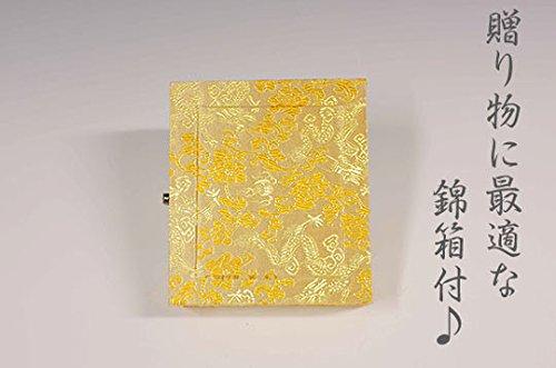 硯端渓硯麻子坑双龍紋化粧彫り4吋(インチ)/化粧箱付