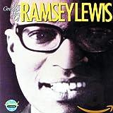 Greatest Hits - amsey Trio Lewis