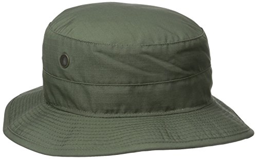 Propper Tactical Boonie Hat, Olive, Size 7.75
