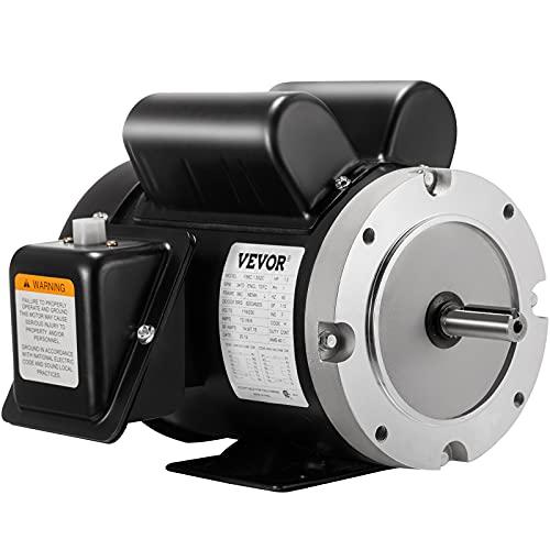 Mophorn - Ridgid Electric Table Saw Motor