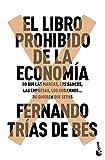El libro prohibido de la economía (Divulgación)