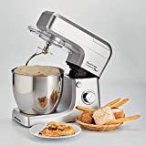 Zoom IMG-2 ariete 1598 gourmet professional 7l