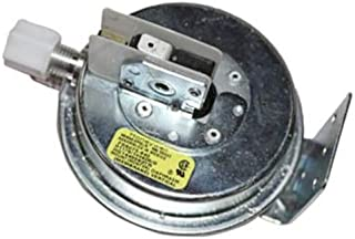 FS6075-640 - OEM Upgraded Replacement for Arcoaire OEM ICP Heil Tempstar Furnace Air Pressure Switch