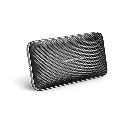professional Harman Kardon Esquire Mini 2 – Portable Bluetooth Speaker – Black