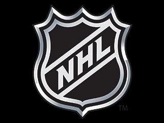 National Hockey League Season 2013