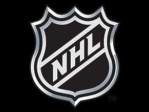 nordiques hockey