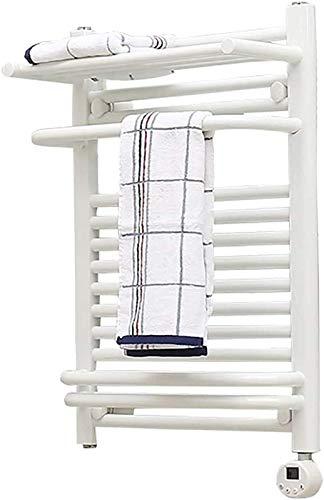 Toallero eléctrico Rieles de riel de toalla calentada...