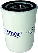 RECMAR Fuel Filter for Volvo Penta RO: 3847644 GXi