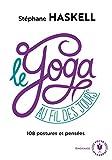 Le yoga au fil des jours