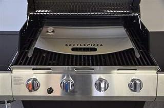 Amazon Com Outdoor Kitchen Appliances Storage Sparton Tech Outdoor Kitchen Appliances Patio Lawn Garden