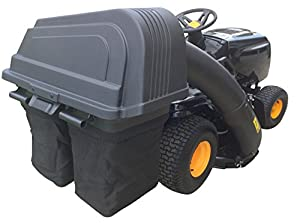 Poulan Pro 592865301 42/46 Combo Bagger