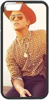 bruno mars phone case