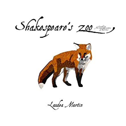 Shakespeare's Zoo