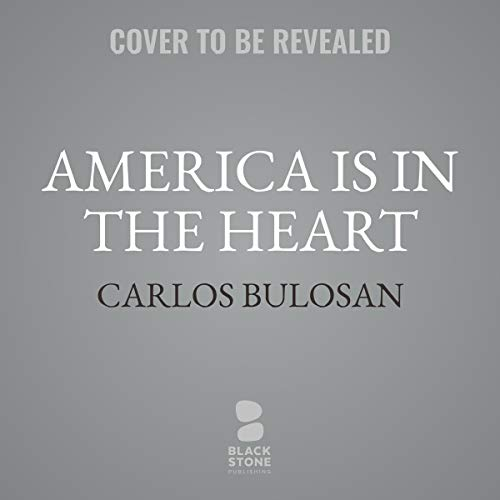 America Is in the Heart                   By:                                                                                                                                 Carlos Bulosan,                                                                                        Elaine Castillo,                                                                                        E. San Juan Jr.,                   and others                          Narrated by:                                                                                                                                 Ramon de Ocampo                      Length: 13 hrs     Not rated yet     Overall 0.0