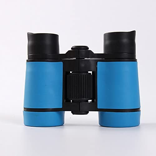 Zyplus Children's Gorgeous Binoculars Color Handle Childr Non-Slip Rubber Philadelphia Mall